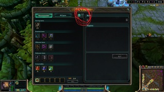 League of Legends 2012-12-07 00-49-17-149.jpg